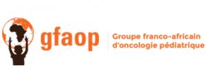 gfaop1-300x121